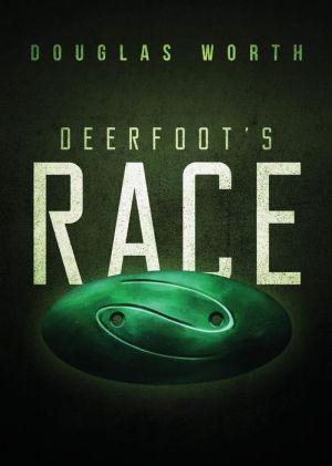 Deerfoot\'s Race