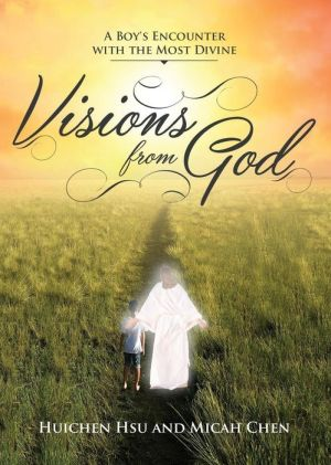Visions from God
