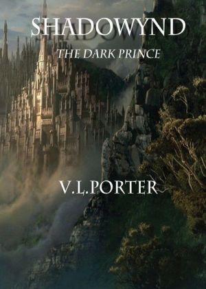 Shadowynd: The Dark Prince