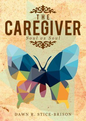 The Caregiver
