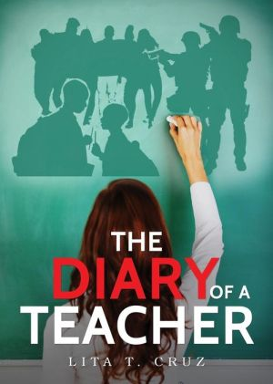 The Diary of a Teacher