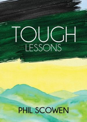 Tough Lessons