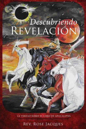 Descubriendo Revelacion