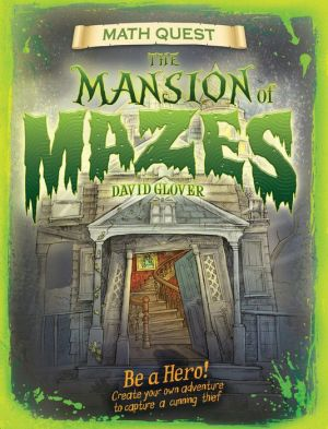Mansion of Mazes