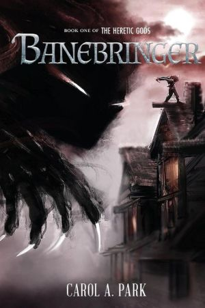 Book Banebringer