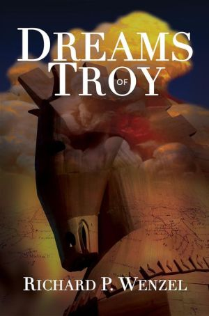 Dreams of Troy