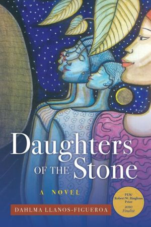 Book Daughters of the Stone