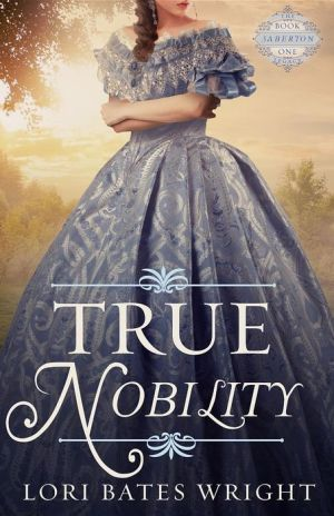 Book True Nobility