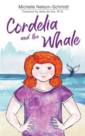 Cordelia and the Whale