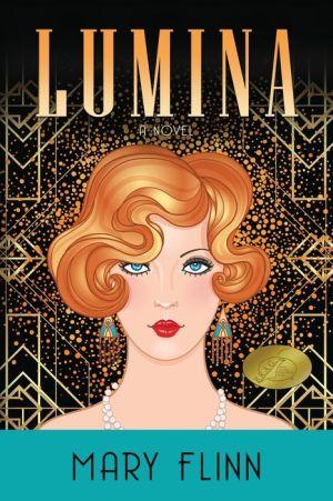 Book LUMINA|Paperback