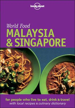 World Food Malaysia and Singapore