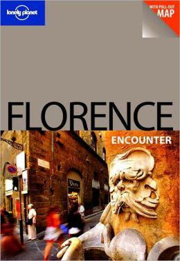 Florence Encounter