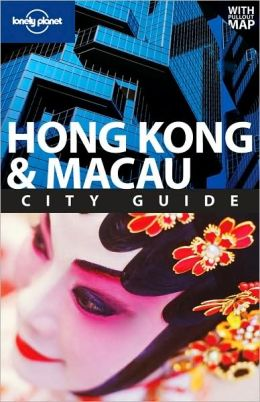 HongKong and Macau