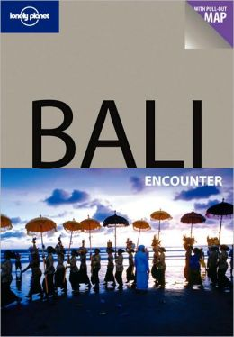 Bali Encounter