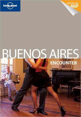 Buenos Aires Encounter