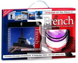 Language on the Move: French