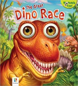 The Great Dino
