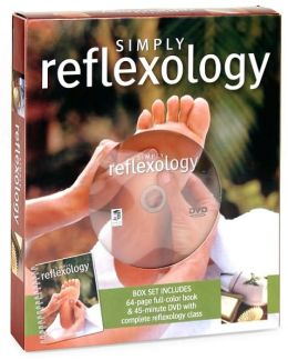 Simply Reflexology