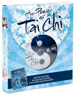 The Power of Tai Chi