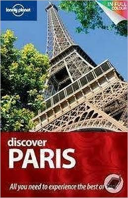 Discover Paris. Caroline Sieg ... [Et Al.]