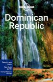 Book Cover Image. Title: Lonely Planet Dominican Republic, Author: Lonely Planet