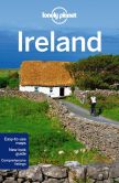 Book Cover Image. Title: Lonely Planet Ireland, Author: Fionn Davenport