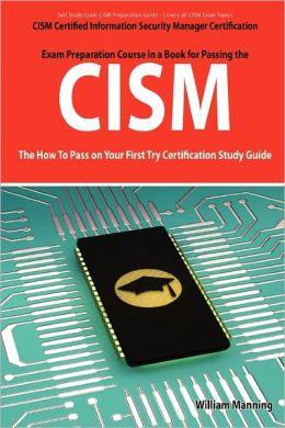 CISM Exam Study Community - Information Technology