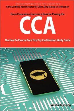 Citrix Study Guide & Citrix Exam Dumps & Citrix Exam Resources