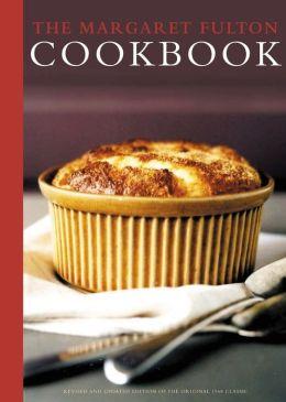 Margaret Fulton Cookbook,The