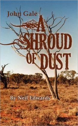 A Shroud Of Dust