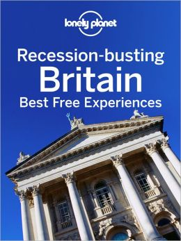 Recession-busting Britain: Best Free Experiences