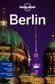 Book Cover Image. Title: Lonely Planet Berlin, Author: Lonely Planet