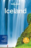 Book Cover Image. Title: Lonely Planet Iceland, Author: Lonely Planet