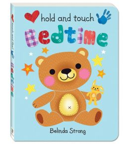 Hold and Touch Bedtime