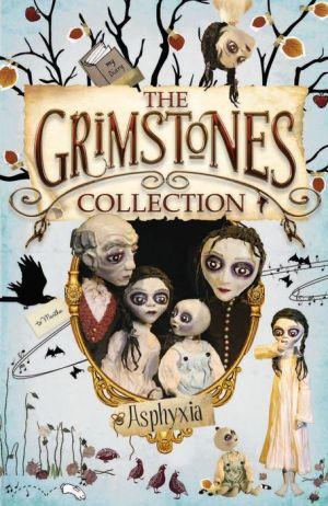 Grimstones Collection