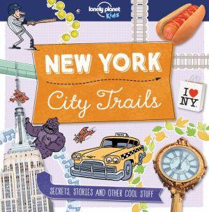 City Trails - New York