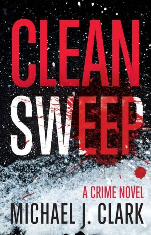 Clean Sweep: A Crime Novel