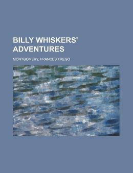 Billy Whiskers' Adventures