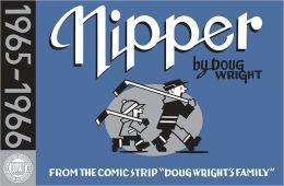 Nipper: 1965-1966