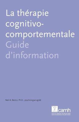 Le Trouble de la Personnalité Limite: Guide D'information à L'intention des Familles