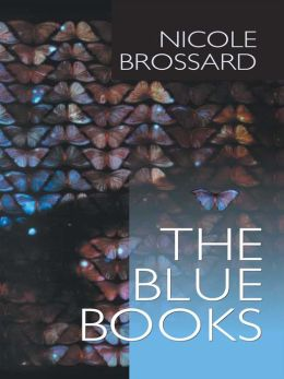 The Blue Books