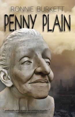 Penny Plain