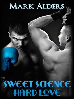 Sweet Science, Hard Love