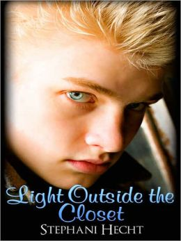 Light Outside the Closet
