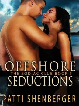 Offshore Seductions