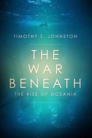 The War Beneath