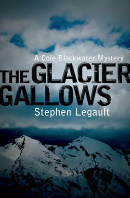 The Glacier Gallows