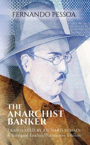 The Anarchist Banker