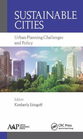 Sustainable Cities: Urban Planning Challenges and Policy