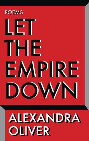 Let the Empire Down